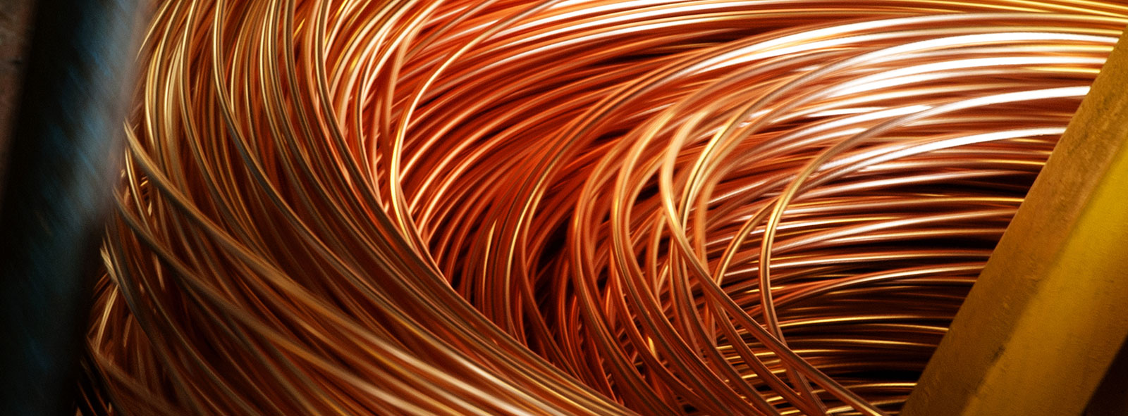 copper-rod-manufacturers-india