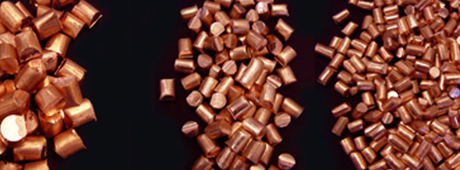 leading-copper-manufacturers-india