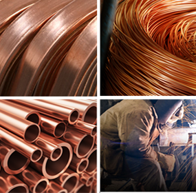 welcome-to-leading-copper-manufacturers-in-india